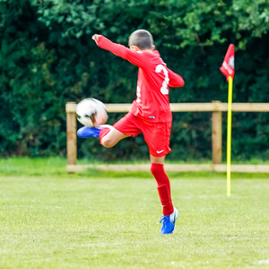 1909070067 -  Roffey Robins Atletico 2 vs 1 East Grinstead Meads on September 07, 2019 at Holbrook Club, North Heath Lane, RH12 5PJ, Horsham. Photo: Ben Davidson, www.bendavidsonphotography.com