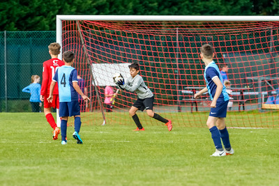 1909070075 -  Roffey Robins Atletico 2 vs 1 East Grinstead Meads on September 07, 2019 at Holbrook Club, North Heath Lane, RH12 5PJ, Horsham. Photo: Ben Davidson, www.bendavidsonphotography.com