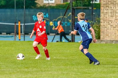 1909070084 -  Roffey Robins Atletico 2 vs 1 East Grinstead Meads on September 07, 2019 at Holbrook Club, North Heath Lane, RH12 5PJ, Horsham. Photo: Ben Davidson, www.bendavidsonphotography.com