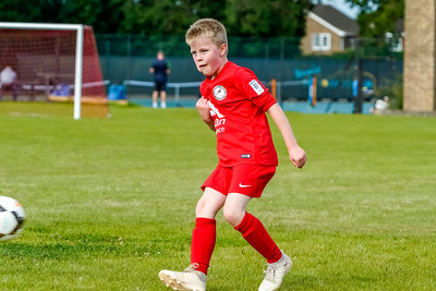 1909070095 -  Roffey Robins Atletico 2 vs 1 East Grinstead Meads on September 07, 2019 at Holbrook Club, North Heath Lane, RH12 5PJ, Horsham. Photo: Ben Davidson, www.bendavidsonphotography.com