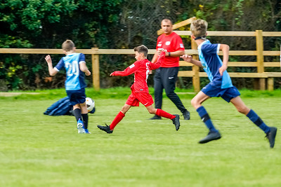 1909070061 -  Roffey Robins Atletico 2 vs 1 East Grinstead Meads on September 07, 2019 at Holbrook Club, North Heath Lane, RH12 5PJ, Horsham. Photo: Ben Davidson, www.bendavidsonphotography.com