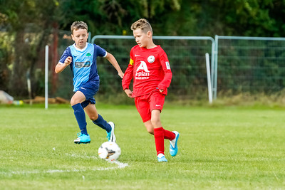 1909070103 -  Roffey Robins Atletico 2 vs 1 East Grinstead Meads on September 07, 2019 at Holbrook Club, North Heath Lane, RH12 5PJ, Horsham. Photo: Ben Davidson, www.bendavidsonphotography.com