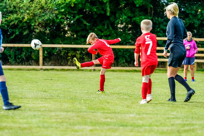 1909070022 -  Roffey Robins Atletico 2 vs 1 East Grinstead Meads on September 07, 2019 at Holbrook Club, North Heath Lane, RH12 5PJ, Horsham. Photo: Ben Davidson, www.bendavidsonphotography.com