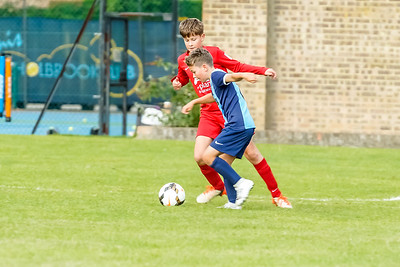 1909070044 -  Roffey Robins Atletico 2 vs 1 East Grinstead Meads on September 07, 2019 at Holbrook Club, North Heath Lane, RH12 5PJ, Horsham. Photo: Ben Davidson, www.bendavidsonphotography.com