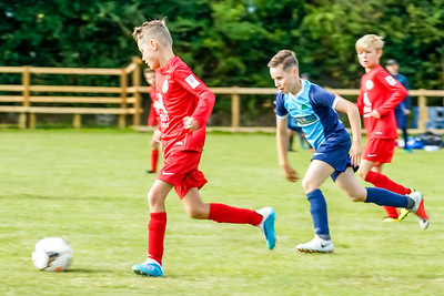 1909070034 -  Roffey Robins Atletico 2 vs 1 East Grinstead Meads on September 07, 2019 at Holbrook Club, North Heath Lane, RH12 5PJ, Horsham. Photo: Ben Davidson, www.bendavidsonphotography.com