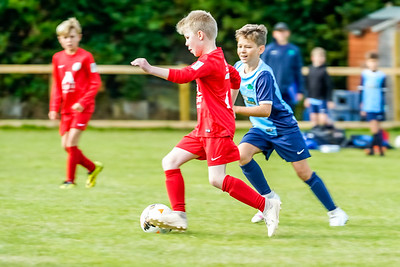 1909070021 -  Roffey Robins Atletico 2 vs 1 East Grinstead Meads on September 07, 2019 at Holbrook Club, North Heath Lane, RH12 5PJ, Horsham. Photo: Ben Davidson, www.bendavidsonphotography.com