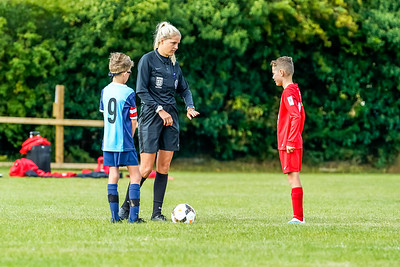 1909070014 -  Roffey Robins Atletico 2 vs 1 East Grinstead Meads on September 07, 2019 at Holbrook Club, North Heath Lane, RH12 5PJ, Horsham. Photo: Ben Davidson, www.bendavidsonphotography.com