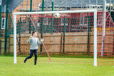 1909280048 -  Roffey Robins Atletico  Hurstpierpoint Colts on September 28, 2019 at North Heath Lane, RH12 5PJ, Horsham. Photo: Ben Davidson, www.bendavidsonphotography.com