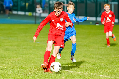 1909280008 -  Roffey Robins Atletico  Hurstpierpoint Colts on September 28, 2019 at North Heath Lane, RH12 5PJ, Horsham. Photo: Ben Davidson, www.bendavidsonphotography.com