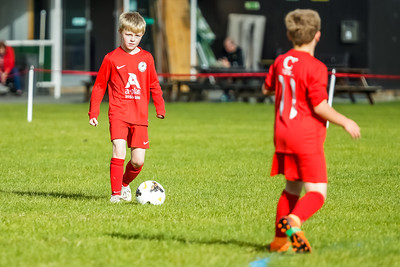 1909280061 -  Roffey Robins Atletico  Hurstpierpoint Colts on September 28, 2019 at North Heath Lane, RH12 5PJ, Horsham. Photo: Ben Davidson, www.bendavidsonphotography.com