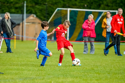 1909280025 -  Roffey Robins Atletico  Hurstpierpoint Colts on September 28, 2019 at North Heath Lane, RH12 5PJ, Horsham. Photo: Ben Davidson, www.bendavidsonphotography.com