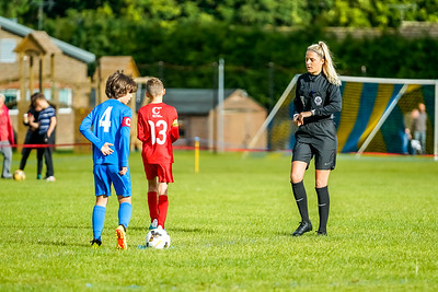 1909280001 -  Roffey Robins Atletico  Hurstpierpoint Colts on September 28, 2019 at North Heath Lane, RH12 5PJ, Horsham. Photo: Ben Davidson, www.bendavidsonphotography.com