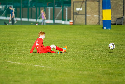 1909280005 -  Roffey Robins Atletico  Hurstpierpoint Colts on September 28, 2019 at North Heath Lane, RH12 5PJ, Horsham. Photo: Ben Davidson, www.bendavidsonphotography.com