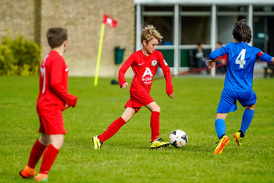 1909280024 -  Roffey Robins Atletico  Hurstpierpoint Colts on September 28, 2019 at North Heath Lane, RH12 5PJ, Horsham. Photo: Ben Davidson, www.bendavidsonphotography.com