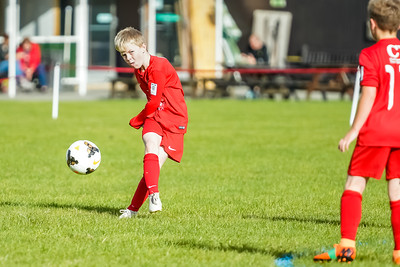 1909280062 -  Roffey Robins Atletico  Hurstpierpoint Colts on September 28, 2019 at North Heath Lane, RH12 5PJ, Horsham. Photo: Ben Davidson, www.bendavidsonphotography.com