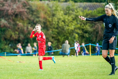 1909280049 -  Roffey Robins Atletico  Hurstpierpoint Colts on September 28, 2019 at North Heath Lane, RH12 5PJ, Horsham. Photo: Ben Davidson, www.bendavidsonphotography.com