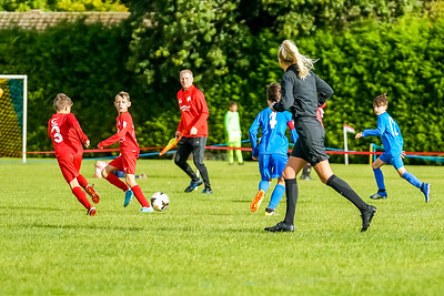 1909280012 -  Roffey Robins Atletico  Hurstpierpoint Colts on September 28, 2019 at North Heath Lane, RH12 5PJ, Horsham. Photo: Ben Davidson, www.bendavidsonphotography.com