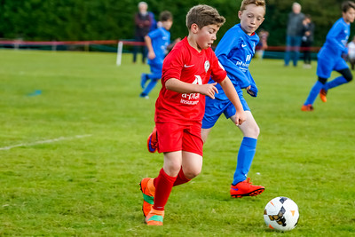 1909280058 -  Roffey Robins Atletico  Hurstpierpoint Colts on September 28, 2019 at North Heath Lane, RH12 5PJ, Horsham. Photo: Ben Davidson, www.bendavidsonphotography.com