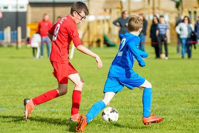 1909280063 -  Roffey Robins Atletico  Hurstpierpoint Colts on September 28, 2019 at North Heath Lane, RH12 5PJ, Horsham. Photo: Ben Davidson, www.bendavidsonphotography.com