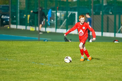 1909280009 -  Roffey Robins Atletico  Hurstpierpoint Colts on September 28, 2019 at North Heath Lane, RH12 5PJ, Horsham. Photo: Ben Davidson, www.bendavidsonphotography.com