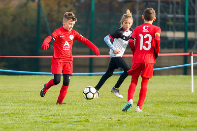 1911090014 -  Roffey Robins Atletico 5 v 3 Henfield on November 09, 2019 at The Holbrook Club, Horsham. Photo: Ben Davidson, www.bendavidsonphotography.com