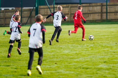 1911090036 -  Roffey Robins Atletico 5 v 3 Henfield on November 09, 2019 at The Holbrook Club, Horsham. Photo: Ben Davidson, www.bendavidsonphotography.com