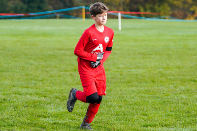 1911090052 -  Roffey Robins Atletico 5 v 3 Henfield on November 09, 2019 at The Holbrook Club, Horsham. Photo: Ben Davidson, www.bendavidsonphotography.com