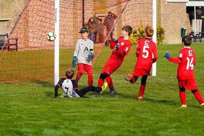 1911090030 -  Roffey Robins Atletico 5 v 3 Henfield on November 09, 2019 at The Holbrook Club, Horsham. Photo: Ben Davidson, www.bendavidsonphotography.com