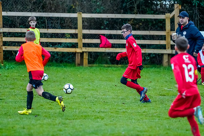 1912070039 -  Roffey Robins Atletico 4 vs 0 Southwater FC on December 07, 2019 at The Holbrook Club, North Heath Lane RH12 5PJ, Horsham. Photo: Ben Davidson, www.bendavidsonphotography.com