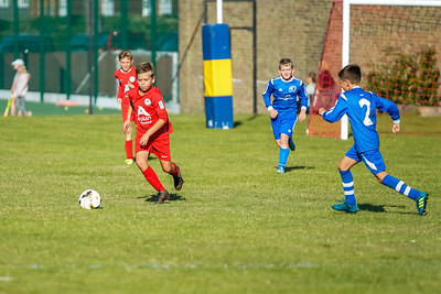 1909210029 -  Roffey Robins Atletico  Broadbridge Heath Bears on September 21, 2019 at Norht Heath Lane, RH12 5PJ, Horsham. Photo: Ben Davidson, www.bendavidsonphotography.com