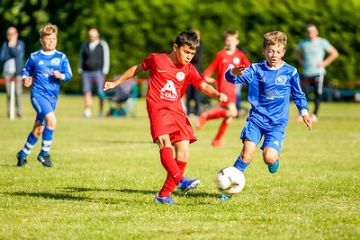 1909210042 -  Roffey Robins Atletico  Broadbridge Heath Bears on September 21, 2019 at Norht Heath Lane, RH12 5PJ, Horsham. Photo: Ben Davidson, www.bendavidsonphotography.com