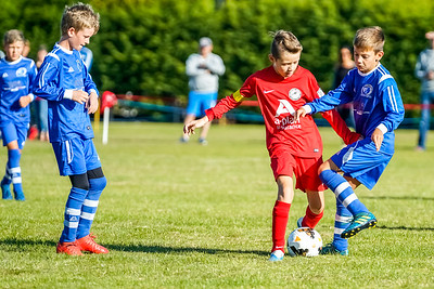 1909210023 -  Roffey Robins Atletico  Broadbridge Heath Bears on September 21, 2019 at Norht Heath Lane, RH12 5PJ, Horsham. Photo: Ben Davidson, www.bendavidsonphotography.com