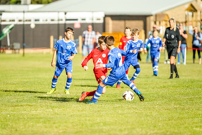 1909210005 -  Roffey Robins Atletico  Broadbridge Heath Bears on September 21, 2019 at Norht Heath Lane, RH12 5PJ, Horsham. Photo: Ben Davidson, www.bendavidsonphotography.com