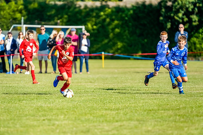 1909210041 -  Roffey Robins Atletico  Broadbridge Heath Bears on September 21, 2019 at Norht Heath Lane, RH12 5PJ, Horsham. Photo: Ben Davidson, www.bendavidsonphotography.com