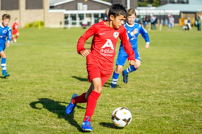 1909210027 -  Roffey Robins Atletico  Broadbridge Heath Bears on September 21, 2019 at Norht Heath Lane, RH12 5PJ, Horsham. Photo: Ben Davidson, www.bendavidsonphotography.com