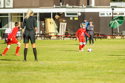 1909210013 -  Roffey Robins Atletico  Broadbridge Heath Bears on September 21, 2019 at Norht Heath Lane, RH12 5PJ, Horsham. Photo: Ben Davidson, www.bendavidsonphotography.com