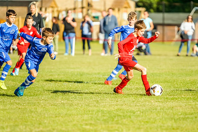1909210006 -  Roffey Robins Atletico  Broadbridge Heath Bears on September 21, 2019 at Norht Heath Lane, RH12 5PJ, Horsham. Photo: Ben Davidson, www.bendavidsonphotography.com