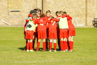 1909210002 -  Roffey Robins Atletico  Broadbridge Heath Bears on September 21, 2019 at Norht Heath Lane, RH12 5PJ, Horsham. Photo: Ben Davidson, www.bendavidsonphotography.com