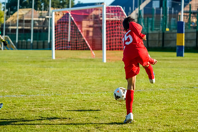 1909210028 -  Roffey Robins Atletico  Broadbridge Heath Bears on September 21, 2019 at Norht Heath Lane, RH12 5PJ, Horsham. Photo: Ben Davidson, www.bendavidsonphotography.com