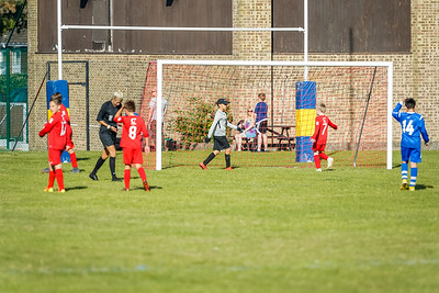 1909210047 -  Roffey Robins Atletico  Broadbridge Heath Bears on September 21, 2019 at Norht Heath Lane, RH12 5PJ, Horsham. Photo: Ben Davidson, www.bendavidsonphotography.com