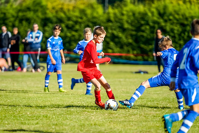 1909210020 -  Roffey Robins Atletico  Broadbridge Heath Bears on September 21, 2019 at Norht Heath Lane, RH12 5PJ, Horsham. Photo: Ben Davidson, www.bendavidsonphotography.com