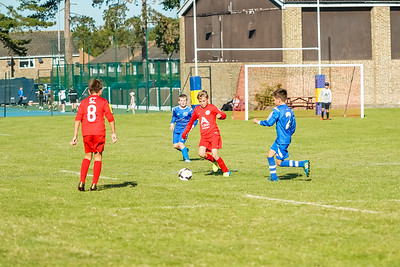 1909210038 -  Roffey Robins Atletico  Broadbridge Heath Bears on September 21, 2019 at Norht Heath Lane, RH12 5PJ, Horsham. Photo: Ben Davidson, www.bendavidsonphotography.com