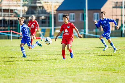 1909210053 -  Roffey Robins Atletico  Broadbridge Heath Bears on September 21, 2019 at Norht Heath Lane, RH12 5PJ, Horsham. Photo: Ben Davidson, www.bendavidsonphotography.com