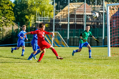 1909210035 -  Roffey Robins Atletico  Broadbridge Heath Bears on September 21, 2019 at Norht Heath Lane, RH12 5PJ, Horsham. Photo: Ben Davidson, www.bendavidsonphotography.com