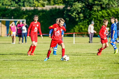 1909210022 -  Roffey Robins Atletico  Broadbridge Heath Bears on September 21, 2019 at Norht Heath Lane, RH12 5PJ, Horsham. Photo: Ben Davidson, www.bendavidsonphotography.com