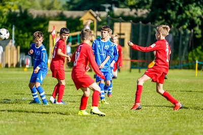 1909210058 -  Roffey Robins Atletico  Broadbridge Heath Bears on September 21, 2019 at Norht Heath Lane, RH12 5PJ, Horsham. Photo: Ben Davidson, www.bendavidsonphotography.com