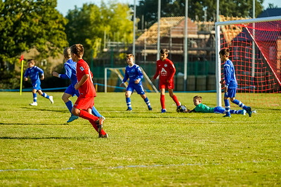 1909210012 -  Roffey Robins Atletico  Broadbridge Heath Bears on September 21, 2019 at Norht Heath Lane, RH12 5PJ, Horsham. Photo: Ben Davidson, www.bendavidsonphotography.com
