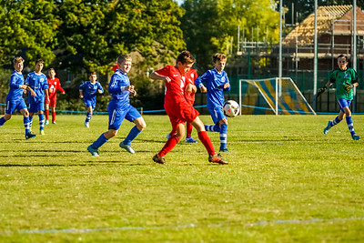 1909210011 -  Roffey Robins Atletico  Broadbridge Heath Bears on September 21, 2019 at Norht Heath Lane, RH12 5PJ, Horsham. Photo: Ben Davidson, www.bendavidsonphotography.com