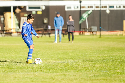 1909210003 -  Roffey Robins Atletico  Broadbridge Heath Bears on September 21, 2019 at Norht Heath Lane, RH12 5PJ, Horsham. Photo: Ben Davidson, www.bendavidsonphotography.com