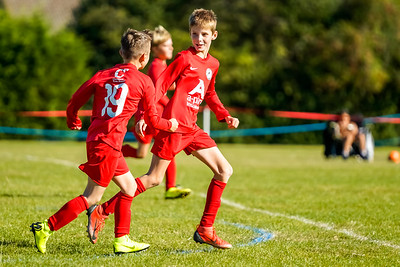 1909210059 -  Roffey Robins Atletico  Broadbridge Heath Bears on September 21, 2019 at Norht Heath Lane, RH12 5PJ, Horsham. Photo: Ben Davidson, www.bendavidsonphotography.com